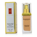 Elizabeth Arden Flawless Finish Perfectly Nude Makeup SPF 15 - # 03 Vanilla Shell