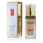 Elizabeth Arden Flawless Finish Perfectly Nude Makeup SPF 15 - # 07 Golden Nude