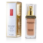 Elizabeth Arden Flawless Finish Perfectly Nude Makeup SPF 15 - # 05 Natural