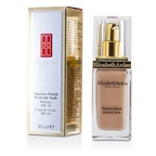 Elizabeth Arden Flawless Finish Perfectly Nude Makeup SPF 15 - # 13 Beige
