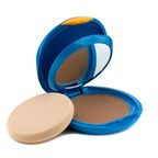 Shiseido UV Protective Compact Foundation SPF 30 (Case+Refill) - # SP60