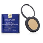 Estee Lauder Double Wear Stay In Place High Cover Concealer SPF35 - 3C Medium (Cool)