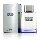 Kenneth Cole Reaction Thermal EDT Spray