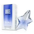 Thierry Mugler (Mugler) Angel Aqua Chic Light EDT Spray (Limited Edition)