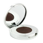 Sue Devitt Silky Sheen Eyeshadow - Nordland (Unboxed)