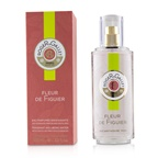 Roger & Gallet Fleur De Figuier Fragrant Water Spray