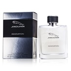 Jaguar Innovation EDT Spray