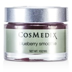 CosMedix Blueberry Smoothie (Salon Product)