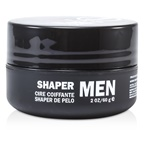 J Beverly Hills Men Shaper Medium Strong Hold Cream