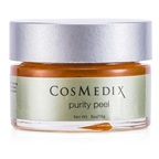 CosMedix Purity Peel (Salon Product)