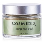CosMedix Deep Sea Peel (Salon Product)