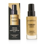 Smashbox Studio Skin 15 Hour Wear Hydrating Foundation - # 1.1 Warm Fair