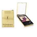 Yves Saint Laurent Couture Palette (5 Color Ready To Wear) #09 (Love/Rose Baby Doll)
