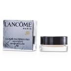 Lancome La Base Paupieres Pro Long Wear Eyeshadow Base - # 02 Beige Porcelaine