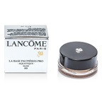 Lancome La Base Paupieres Pro Long Wear Eyeshadow Base - # 03 Nude