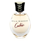 Kylie Minogue Couture EDT Spray (Unboxed)