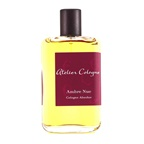 Atelier Cologne Ambre Nue Cologne Absolue Spray