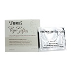 Frownies Eye Gels (Under Eye Patches)