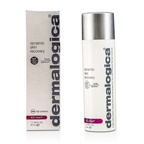 Dermalogica Age Smart Dynamic Skin Recovery SPF 50
