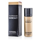 BareMinerals BareSkin Pure Brightening Serum Foundation SPF 20 - # 02 Bare Shell