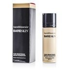 BareMinerals BareSkin Pure Brightening Serum Foundation SPF 20 - # 03 Bare Linen