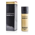 BareMinerals BareSkin Pure Brightening Serum Foundation SPF 20 - # 05 Bare Cream