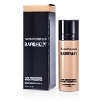 BareMinerals BareSkin Pure Brightening Serum Foundation SPF 20 - # 06 Bare Satin