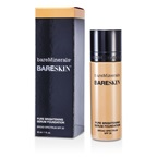 BareMinerals BareSkin Pure Brightening Serum Foundation SPF 20 - # 07 Bare Natural