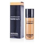 BareMinerals BareSkin Pure Brightening Serum Foundation SPF 20 - # 08 Bare Beige