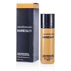 BareMinerals BareSkin Pure Brightening Serum Foundation SPF 20 - # 09 Bare Nude
