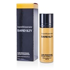 BareMinerals BareSkin Pure Brightening Serum Foundation SPF 20 - # 10 Bare Buff