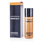 BareMinerals BareSkin Pure Brightening Serum Foundation SPF 20 - # 11 Bare Latte