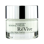 ReVive Sensitif Renewal Cream Daily Cellular Protection SPF 30