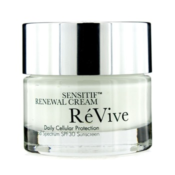 Re Vive Sensitif Renewal Cream Daily Cellular Protection SPF 30