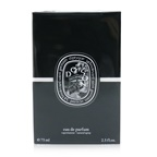 Diptyque Do Son EDP Spray