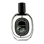 Diptyque Philosykos EDP Spray
