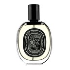 Diptyque Volutes EDP Spray