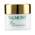 Valmont Prime Renewing Pack (Anti-Stress & Fatigue-Eraser Mask)