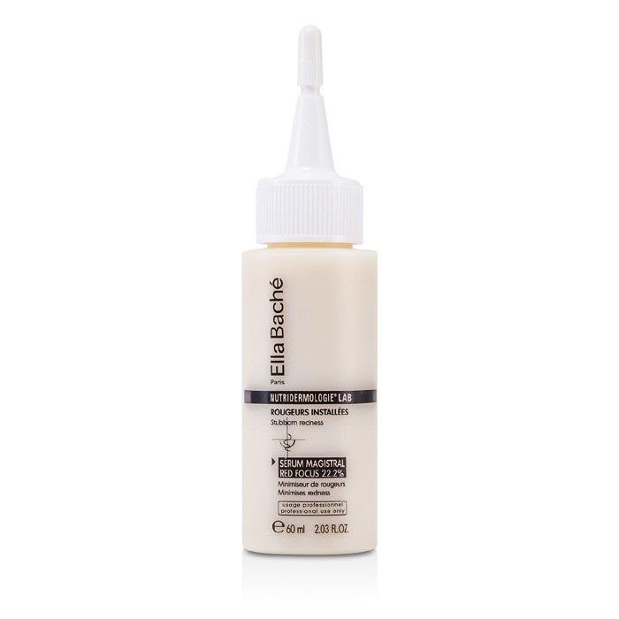 Ella Bache Nutridermologie Magistral Cream D-Sensis 19% (salon Size)  100ml/3.38oz Billy Jealousy White Knight Gentle Daily Facial Cleanser, 8 fl. oz.