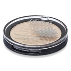 Lavera Mineral Compact Powder - # 01 Ivory