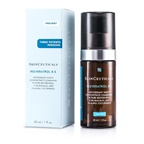 Skin Ceuticals Resveratrol B E Antioxidant Night Concentrate