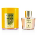 Acqua Di Parma Rosa Nobile EDP Spray