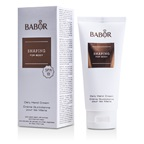 Babor Shaping For Body - Daily Hand Cream