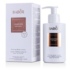 Babor Shaping For Body - Firming Body Lotion