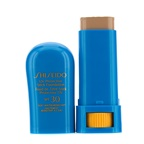 Shiseido UV Protective Stick Foundation SPF30 - # Beige