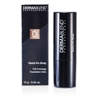 Dermablend Quick Fix Body Full Coverage Foundation Stick - Beige