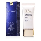 Estee Lauder Double Wear All Day Glow BB Moisture Makeup SPF 30 - # Intensity 2.0
