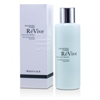 ReVive Balancing Toner Soothing Skin Refresher