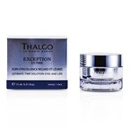 Thalgo Exception Ultime Ultimate Time Solution Eyes & Lips Cream