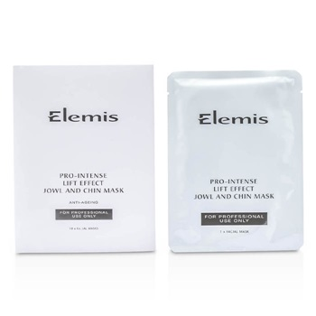 Elemis Pro-Intense Lift Effect Jowl and Chin Mask (Salon Size)